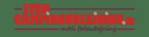 Jysk Camping Logo